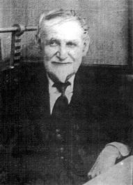 branislav petronijevic