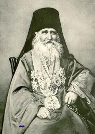 mihailo jovanovic