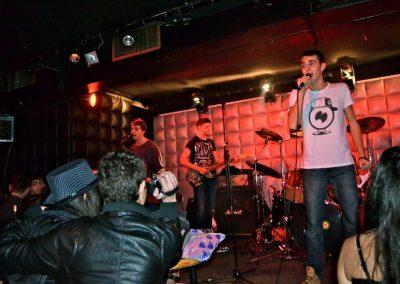 muzklubgal11