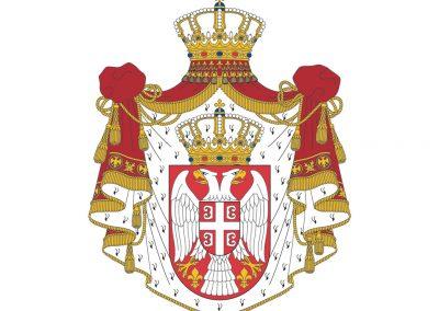 srbija-veliki grb