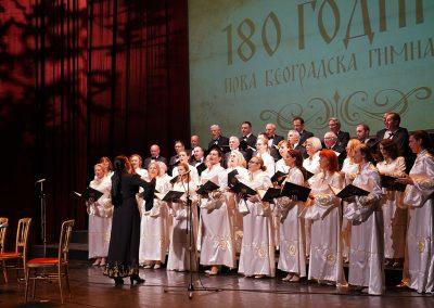 Akademija_NarodnoPoz2019_01