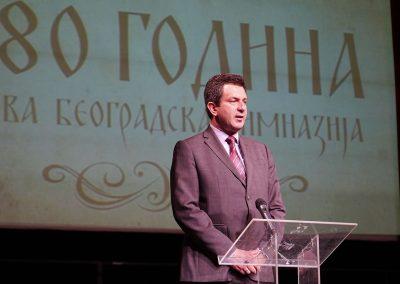 Akademija_NarodnoPoz2019_06