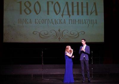 Akademija_NarodnoPoz2019_14