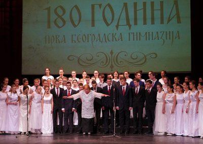 Akademija_NarodnoPoz2019_15