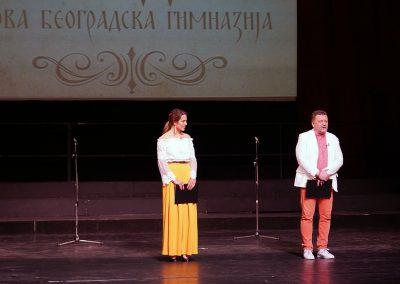 Akademija_NarodnoPoz2019_16