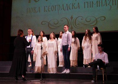 Akademija_NarodnoPoz2019_17