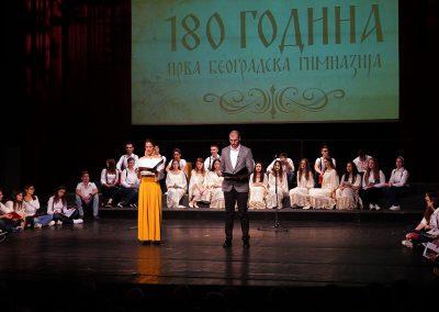 Akademija_NarodnoPoz2019_18
