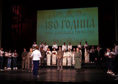 Akademija_NarodnoPoz2019_25