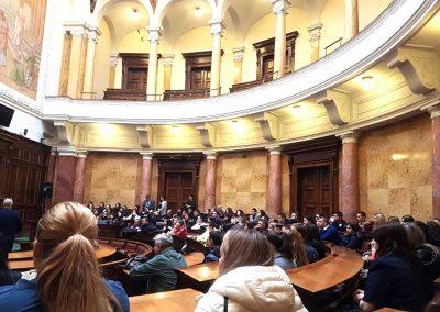 Parlament2019_3